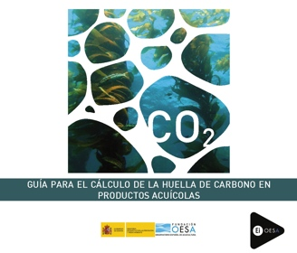 portada_guia_huella_co2_destacado
