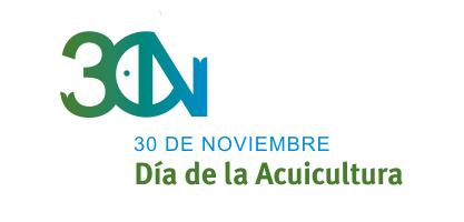 logo_diaacuicultura_banner_web