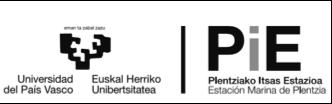 logo_estacion_marina_plentzia